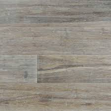 Laminate Flooring Perth Bamboo Flooring