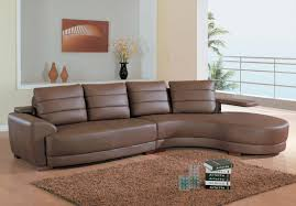 Living Rooms With Brown Leather Furniture Comfortable Chairs For Living Room Homesfeed