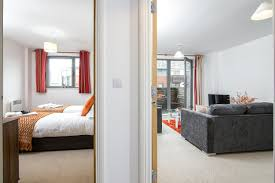 skyline apartments birmingham uk booking com