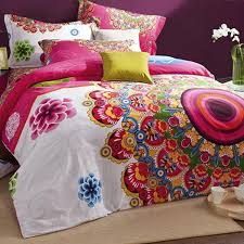 target girls bedding colorful bedding sets luxury on target bedding sets and cheap