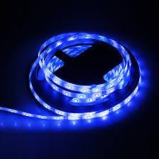 online get cheap 12v led strip lights waterproof aliexpress com