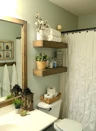 Shelving Ideas For Small Bathrooms Small Bathroom Cupboard Small Bathroom Cabinet Stunning Small