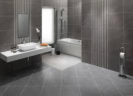 small bathroom flooring ideas cool best flooring for bathrooms bathroom design ideas