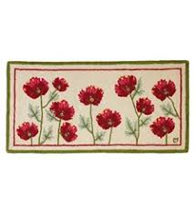 rugs accent rugs wool rugs plow u0026 hearth