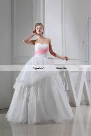 wedding dress wholesale popular organza wedding dress wholesale buy cheap organza wedding