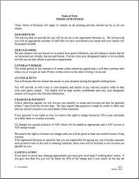 gym contract template termination letter for contract for your