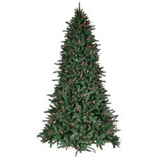7ft christmas tree costway 7ft artificial pvc christmas tree 1918 tips green w pine