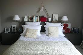 comment faire une chambre romantique comment faire une chambre romantique comment cracer une dacco