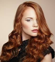 formal hairstyles long 10 formal hairstyles for really long hair