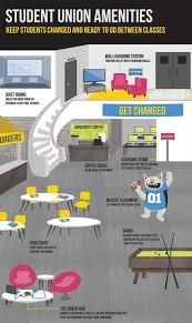 Lsu Union Help Desk by 41 Best Student Union Ideas Images On Pinterest Students U0027 Union
