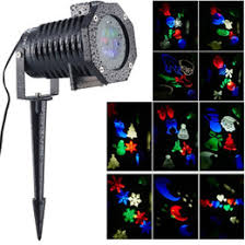 led outdoor christmas lights uk online led outdoor christmas