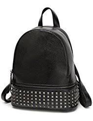 designer rucksack damen suchergebnis auf de für nieten rucksäcke taschen