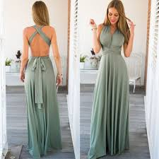 sexi maxi dresses 2016 summer maxi dress fashion two way wear