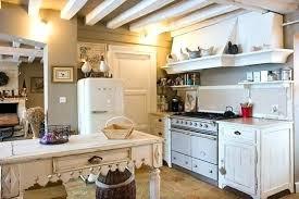 cuisines de charme cuisine de charme ancienne deco cuisine detroit cuisine wiki cuisine