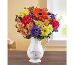 funeral flowers delivery sympathy funeral flowers delivery huntington wv archer s