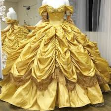 Halloween Costumes 20 Belle Costume Ideas Disney Princess