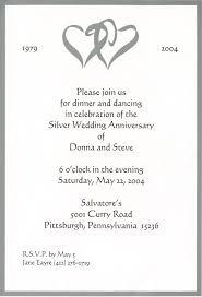 1st wedding anniversary ideas invitation wording for 1st wedding anniversary invitation ideas