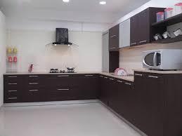 Tiles For Kitchen by Colour Tiles For Kitchen Rigoro Us