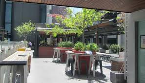 Top Bars In Perth Bob U0027s Bar Perth Restaurant Reviews Phone Number U0026 Photos