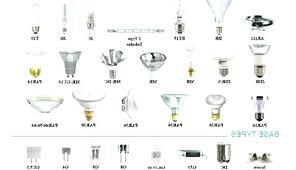 ceiling fan light bulb size harbor breeze light bulb harbor breeze ceiling fan light bulb small
