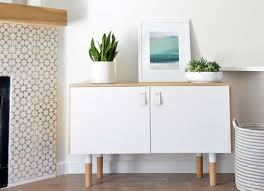Console Tables Cheap Top Narrow Console Table Ikea Home Design 50 Of The Best Ikea