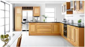 Kitchen Furniture Images Oak Kitchen Furniture China Mainland Kitchen Cabinets
