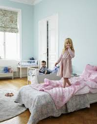 Childrens Room Decor 20 Amazing Shared Kids Room Ideas For Kids Of Different Ages