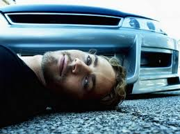 paul walker body unidentifiable autopsy will be delayed