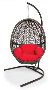 Big Lots Thanksgiving Day Sale 2014 Chair Recalls