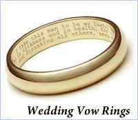 wedding ring engravings unique 2nd marriage wedding rings engraved wedding rings