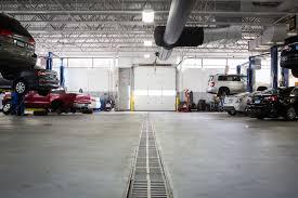 toyota car center toyota car repair auto service center serving hartford bristol