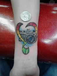 best 25 camera tattoos ideas on pinterest vintage camera