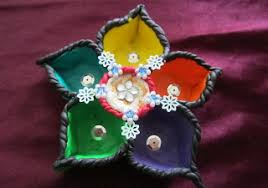 diwali ideas 100 ideas to make your diwali special k4 craft