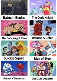 Fairly Odd Parents Meme - fairly odd parents is one of my favorite by spearsharp meme center