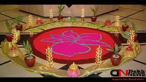 diy diwali decoration ideas candles diyas deepak room decor