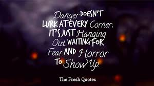 scary halloween happy halloween quotes 2017 halloween funny quotes scary quotes