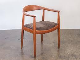 seating u2014 oam