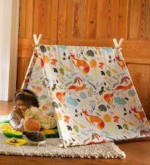 woodland baby shower ideas woodland baby shower gift ideas popsugar