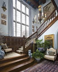Best English Country Decor Ideas On Pinterest English - English country style interior design