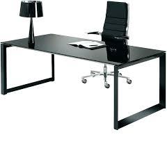 plateau pour bureau plateau bureau ikea plaque pour bureau plateau en 0 direction but