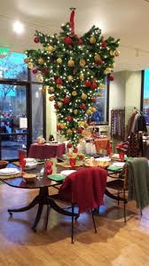 decoration christmas tree in dining room incredible trending on