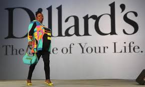 dillards womens dresses 2545