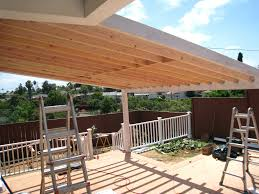 screened in porch plans patio ideas wooden patio images wooden patio bar ideas wooden