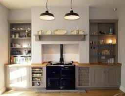 kitchen alcove ideas alcove kitchen popideas co