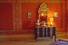 chambre d hotes valence chambres d hôtes de luxe château du besset ardèche
