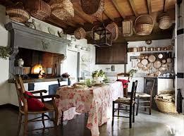 Home Design Italian Style Italian Style Kitchens Great Italian Style Kitchens Photo