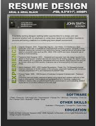 Currently Working Resume Sample by Creative Resume Template U2013 81 Free Samples Examples Format