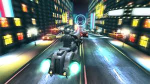 flying car futuristic city android apps on google play