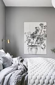 White Bedroom Pop Color Best 20 Grey Bedrooms Ideas On Pinterest Grey Room Pink And