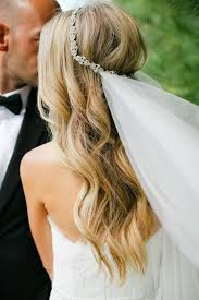 wedding hair veil complete wedding veils guide all there is to about a bridal veil